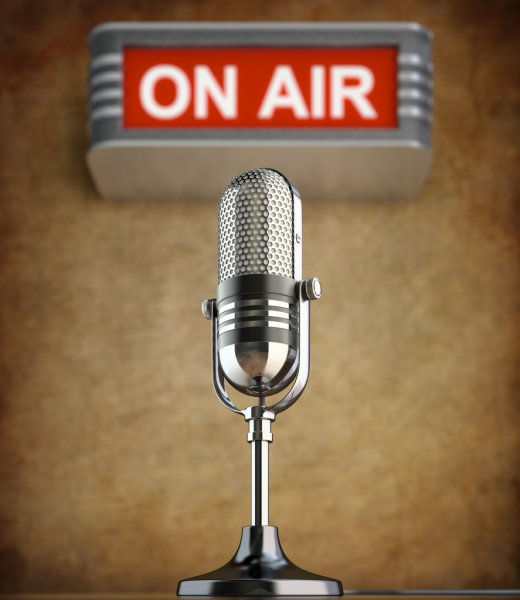 depositphotos_27100947-stock-photo-retro-microphone-in-the-old